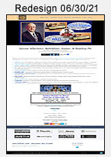 Macungie Family Law website link